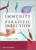 Immunity to Parasitic Infection (eBook, PDF)