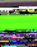 Systematische Übersichtsarbeiten und Meta-Analysen (eBook, PDF)