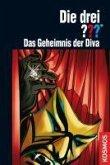 Das Geheimnis der Diva / Die drei Fragezeichen Bd.139 (eBook, ePUB)