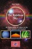 The Rainbow Sky (eBook, PDF)