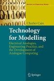 Technology for Modelling (eBook, PDF)
