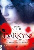 Im Bann der Träume / Darkyn Bd.2 (eBook, ePUB)
