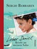 Lieber Daniel (eBook, ePUB)