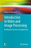 Introduction to Video and Image Processing (eBook, PDF)