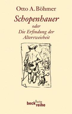 Schopenhauer (eBook, ePUB) - Böhmer, Otto A.