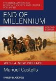 End of Millennium, with a New Preface (eBook, PDF)