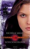 Schicksalsbande / Vampire Academy Bd.6 (eBook, ePUB)