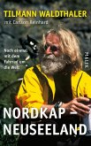 Nordkap - Neuseeland (eBook, ePUB)