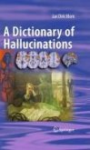 A Dictionary of Hallucinations (eBook, PDF)