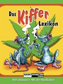 Das Kifferlexikon (eBook, ePUB)
