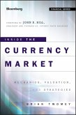 Inside the Currency Market (eBook, PDF)