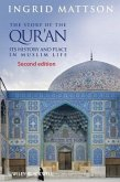 The Story of the Qur'an (eBook, ePUB)