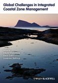 Global Challenges in Integrated Coastal Zone Management (eBook, PDF)