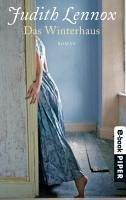 Das Winterhaus (eBook, ePUB) - Lennox, Judith