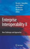 Enterprise Interoperability II (eBook, PDF)