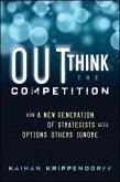 Outthink the Competition (eBook, ePUB)