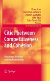 Cities between Competitiveness and Cohesion (eBook, PDF)