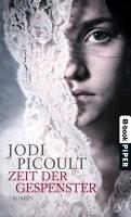Zeit der Gespenster (eBook, ePUB) - Picoult, Jodi
