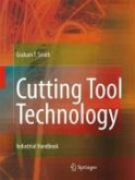 Cutting Tool Technology (eBook, PDF)