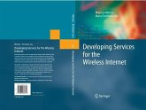 Developing Services for the Wireless Internet (eBook, PDF)