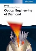 Optical Engineering of Diamond (eBook, ePUB)