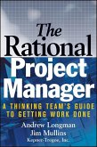 The Rational Project Manager (eBook, PDF)