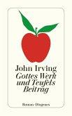 Gottes Werk und Teufels Beitrag (eBook, ePUB)