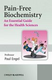 Pain-Free Biochemistry (eBook, PDF)
