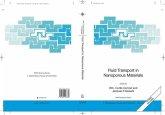 Fluid Transport in Nanoporous Materials (eBook, PDF)