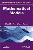 Mathematical Models (eBook, ePUB)
