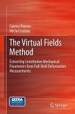 The Virtual Fields Method (eBook, PDF)