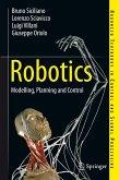 Robotics (eBook, PDF)