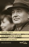 Gorbatschow (eBook, ePUB)