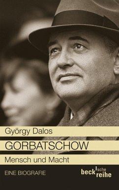 Gorbatschow (eBook, ePUB) - Dalos, György