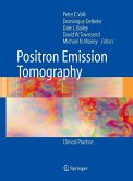 Positron Emission Tomography (eBook, PDF)