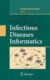 Infectious Disease Informatics (eBook, PDF)
