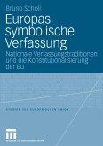 Europas symbolische Verfassung (eBook, PDF)