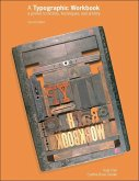 A Typographic Workbook (eBook, PDF)