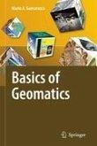Basics of Geomatics (eBook, PDF)