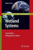 Wetland Systems (eBook, PDF)