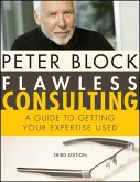 Flawless Consulting (eBook, PDF)