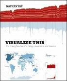 Visualize This (eBook, ePUB)