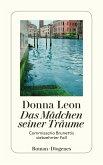Das Mädchen seiner Träume / Commissario Brunetti Bd.17 (eBook, ePUB)