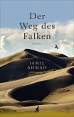Der Weg des Falken (eBook, ePUB)