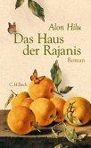 Das Haus der Rajanis (eBook, ePUB)