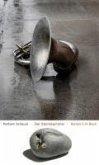 Der Steinesammler (eBook, ePUB)