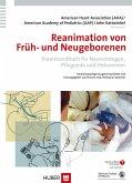 Reanimation von Früh- und Neugeborenen (eBook, PDF)