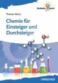 Chemie für Einsteiger und Durchsteiger (eBook, ePUB)