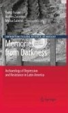 Memories from Darkness (eBook, PDF)
