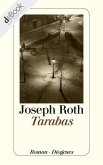 Tarabas (eBook, ePUB)